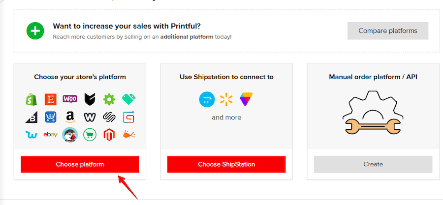 Printful_choose_platform.png