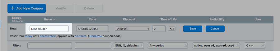 Discount_Coupons__5_.png