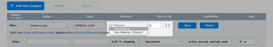 Discount_Coupons__8_.png