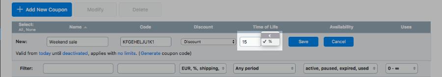 Discount_Coupons__9_.png