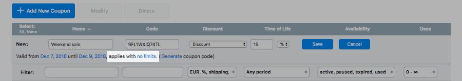 Discount_Coupons__3_.png