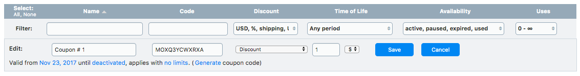 Discount_Coupons__7_.png