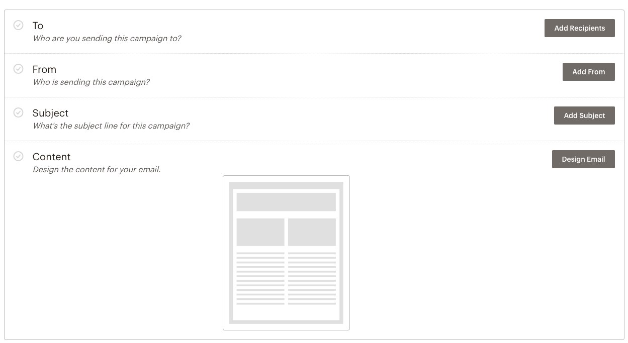 Sending_newsletters_with_MailChimp__2_.png