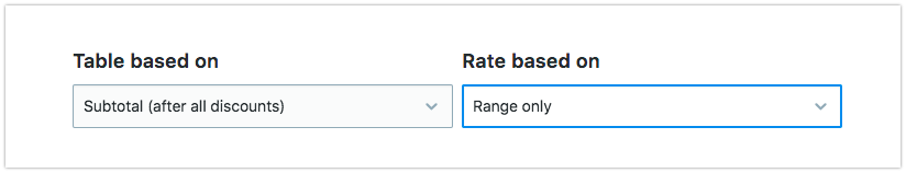 Custom_rates_based_on_subtotal_or_weight__7_.png
