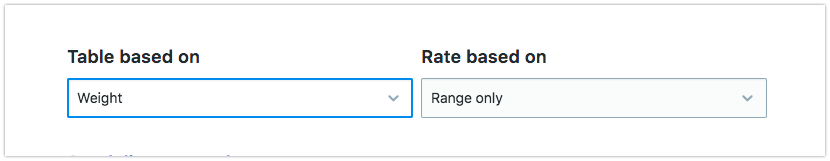 Custom_rates_based_on_subtotal_or_weight__9_.png